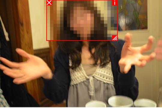 20120429-123452.jpg