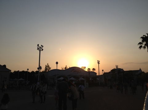 20120506-151013.jpg