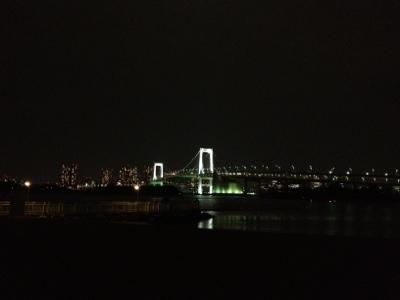 20120528-125329.jpg